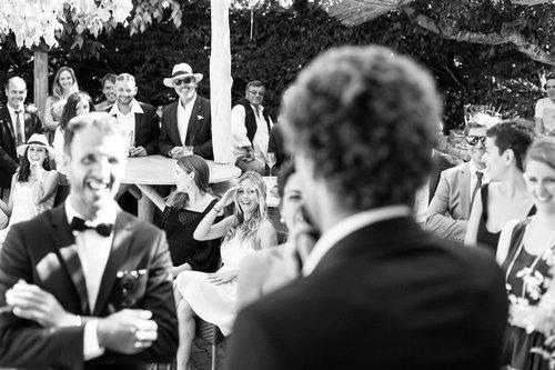 Photographe mariage - Palma & Maxime Photography - photo 48