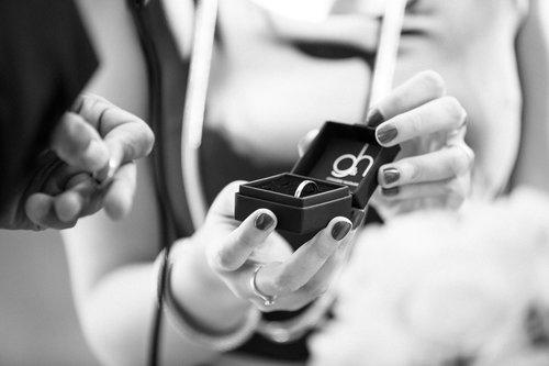 Photographe mariage - Palma & Maxime Photography - photo 52