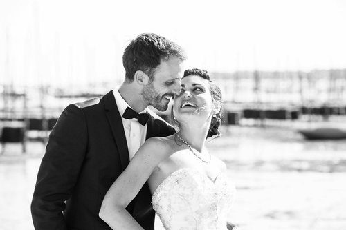 Photographe mariage - Palma & Maxime Photography - photo 58