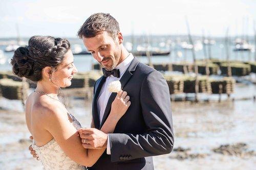 Photographe mariage - Palma & Maxime Photography - photo 60