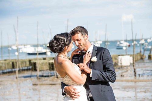 Photographe mariage - Palma & Maxime Photography - photo 61