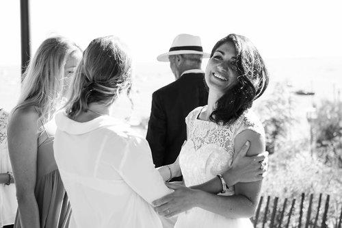 Photographe mariage - Palma & Maxime Photography - photo 66