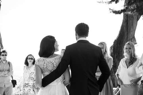 Photographe mariage - Palma & Maxime Photography - photo 70