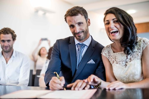Photographe mariage - Palma & Maxime Photography - photo 77
