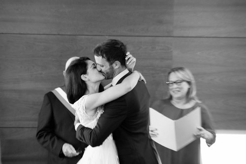 Photographe mariage - Palma & Maxime Photography - photo 76