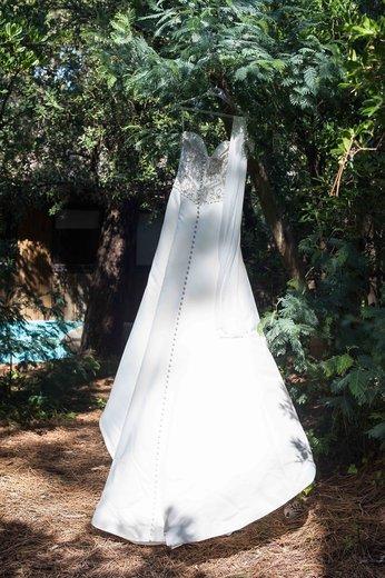 Photographe mariage - Palma & Maxime Photography - photo 113