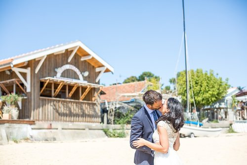 Photographe mariage - Palma & Maxime Photography - photo 98