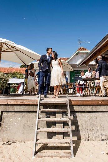 Photographe mariage - Palma & Maxime Photography - photo 85