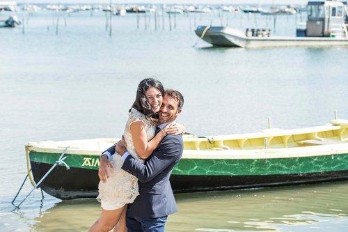 Photographe mariage - Palma & Maxime Photography - photo 95