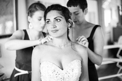 Photographe mariage - Palma & Maxime Photography - photo 116