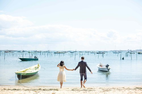Photographe mariage - Palma & Maxime Photography - photo 93