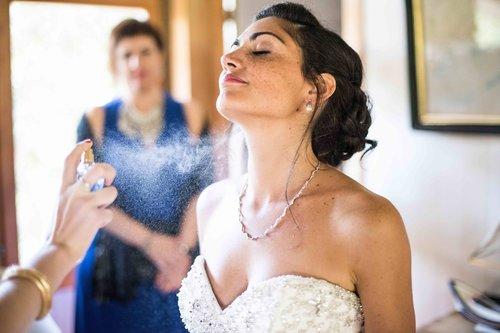 Photographe mariage - Palma & Maxime Photography - photo 117