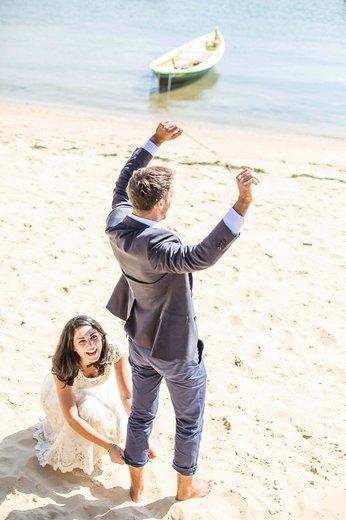 Photographe mariage - Palma & Maxime Photography - photo 92