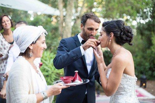 Photographe mariage - Palma & Maxime Photography - photo 121