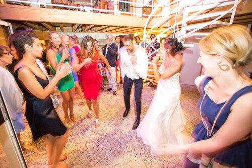 Photographe mariage - Palma & Maxime Photography - photo 124