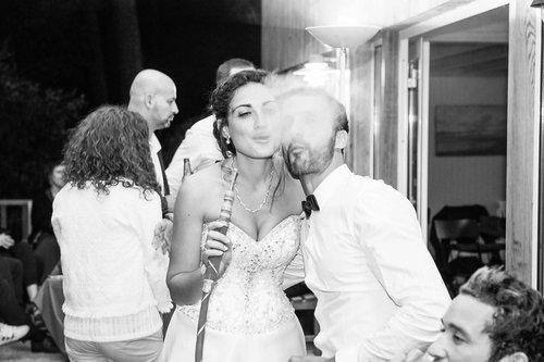 Photographe mariage - Palma & Maxime Photography - photo 126