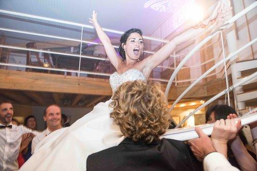Photographe mariage - Palma & Maxime Photography - photo 127