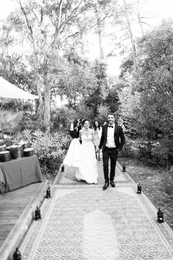Photographe mariage - Palma & Maxime Photography - photo 120