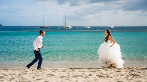 Photographe mariage - Antoine PETTON - photo 156