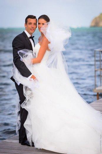 Photographe mariage - Antoine PETTON - photo 168