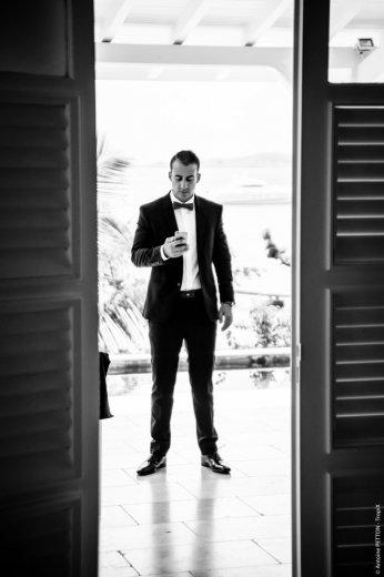 Photographe mariage - Antoine PETTON - photo 164