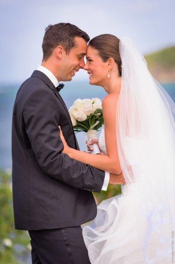 Photographe mariage - Antoine PETTON - photo 167