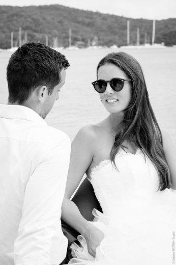 Photographe mariage - Antoine PETTON - photo 151