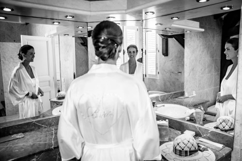 Photographe mariage - Antoine PETTON - photo 162