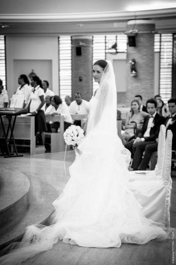 Photographe mariage - Antoine PETTON - photo 170