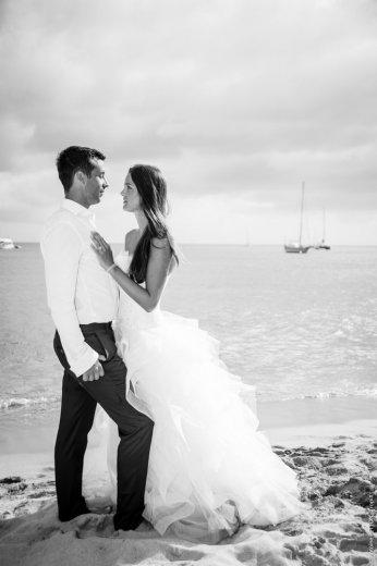 Photographe mariage - Antoine PETTON - photo 154