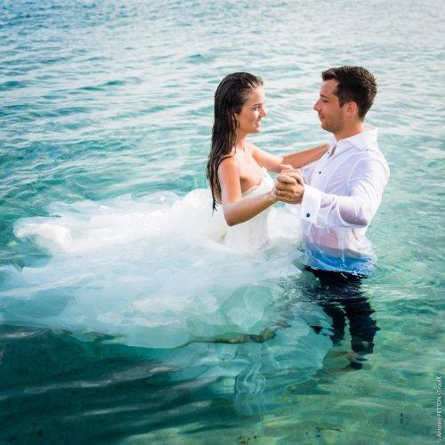Photographe mariage - Antoine PETTON - photo 159