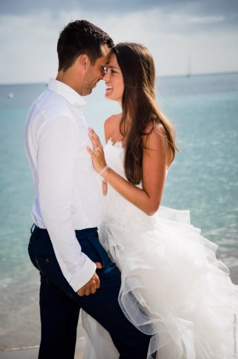 Photographe mariage - Antoine PETTON - photo 155