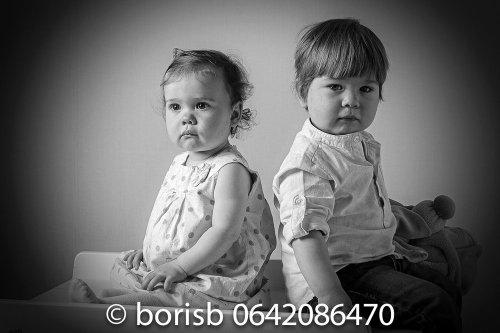 Photographe mariage - BorisB Photographe - photo 3
