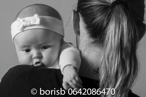 Photographe mariage - BorisB Photographe - photo 6