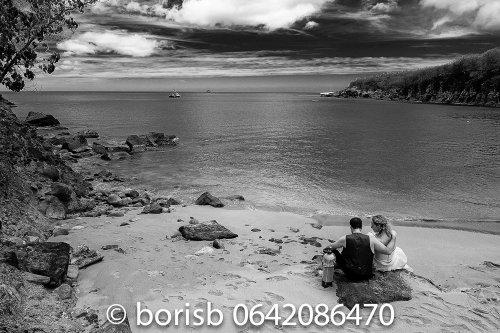 Photographe mariage - BorisB Photographe - photo 13