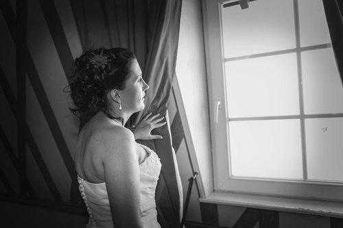Photographe mariage - Bloquet Angelique - photo 7