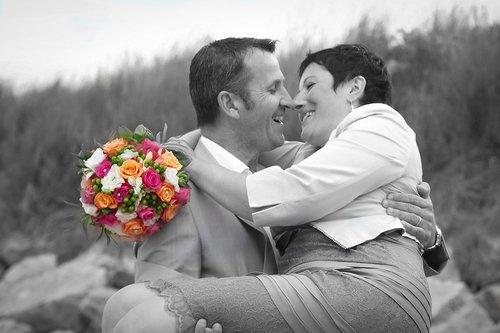 Photographe mariage - Bloquet Angelique - photo 9