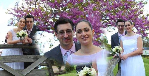 Photographe mariage - Bloquet Angelique - photo 31
