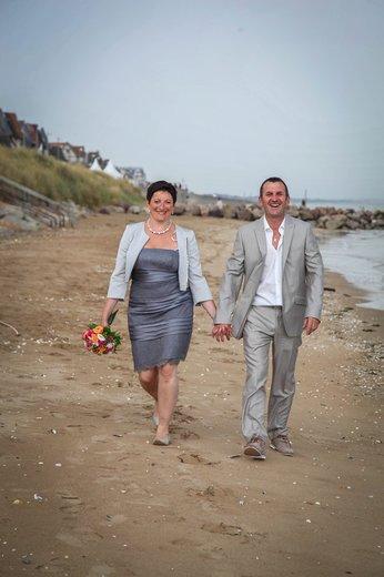 Photographe mariage - Bloquet Angelique - photo 8