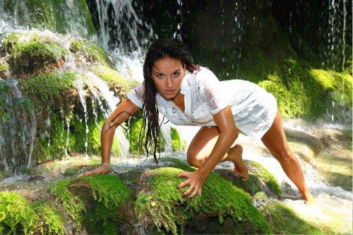 Photographe mariage - Le rêve accessible à tous... - photo 12