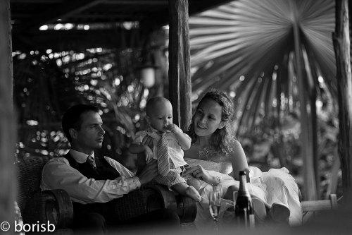 Photographe mariage - BorisB Photographe - photo 22