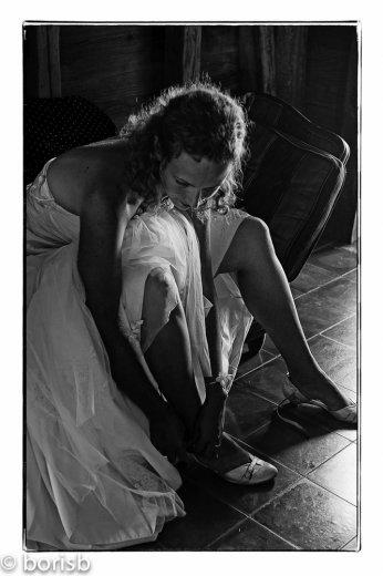 Photographe mariage - BorisB Photographe - photo 23