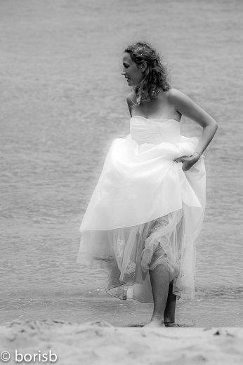 Photographe mariage - BorisB Photographe - photo 21