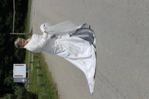 Photographe mariage - Melindaphotographie - photo 18