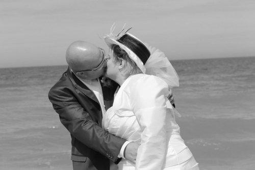 Photographe mariage - Melindaphotographie - photo 25