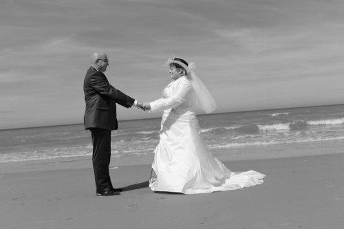 Photographe mariage - Melindaphotographie - photo 27
