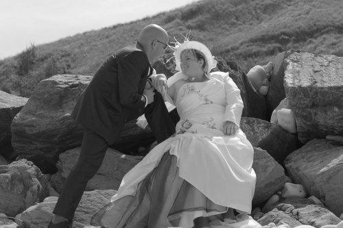 Photographe mariage - Melindaphotographie - photo 23