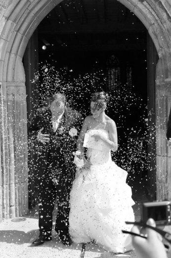 Photographe mariage - Melindaphotographie - photo 6