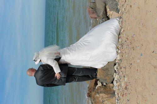 Photographe mariage - Melindaphotographie - photo 22