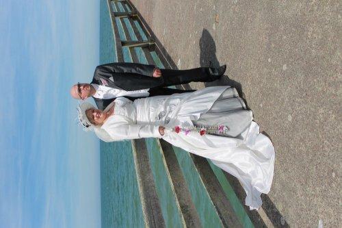 Photographe mariage - Melindaphotographie - photo 19